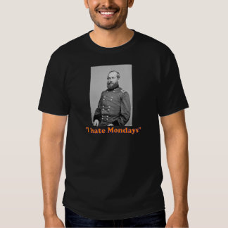 James Garfield T-Shirt