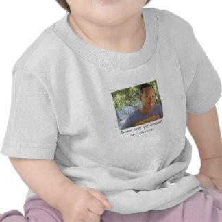 James Infant T-Shirt