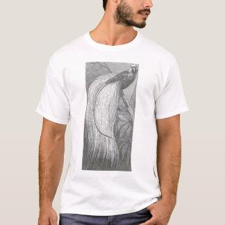 James Johonnot - Bird of Paradise T-Shirt