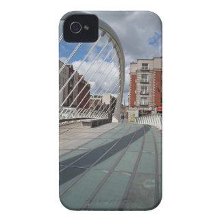 James Joyce Bridge Phone Cover iPhone 4 Case-Mate Cases