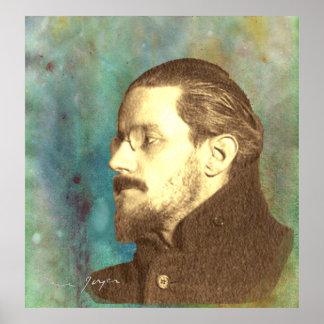 James Joyce Impresiones