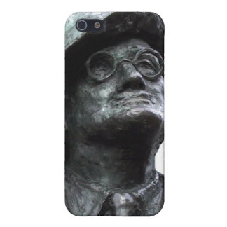 James Joyce Speck Case