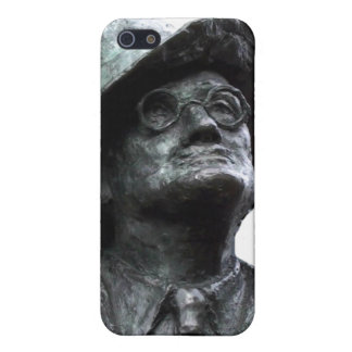 James Joyce Speck Case Cases For iPhone 5