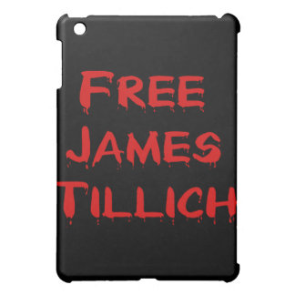 James libre Tillich