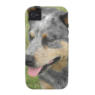 James Littleflock Case-Mate iPhone 4 Covers