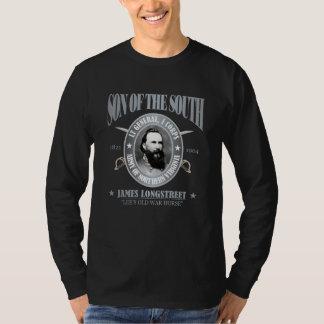 James Longstreet (SOTS2) T-Shirt