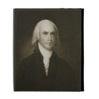 James Madison, 4to Presidente de los Estados Unido