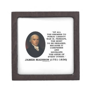 James 4 8 quotes for James madison pets