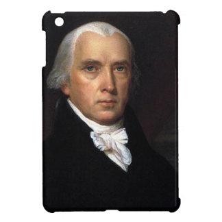 James Madison iPad Mini Protector
