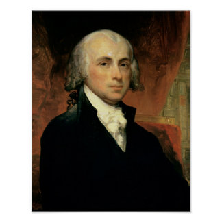 James madison and dolley madison quotes for James madison pets