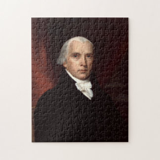 Alexander hamilton toys and games zazzle for James madison pets