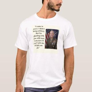james mattis T-Shirt