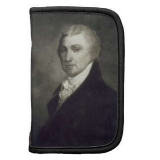 James Monroe, 5to Presidente de los Estados Unidos Planificadores