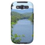 James River .JPG Samsung Galaxy S3 Cárcasa