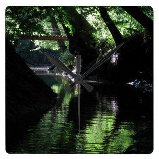 New MusicRVA products James_river_richmond_virginia-refbc853354b44022b110fccefeb88270_fup1y_8byvr_325