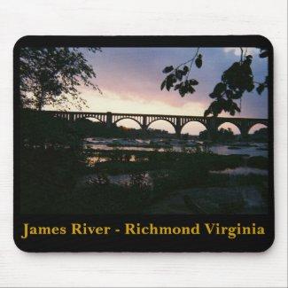 New MusicRVA products James_river_richmond_virginia_musicrva_mouse_pad-r9df631d0a57e4841bbf914a9d79f45e6_x74vi_8byvr_325