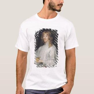 James Stuart  Duke of Richmond and Lennox T-Shirt