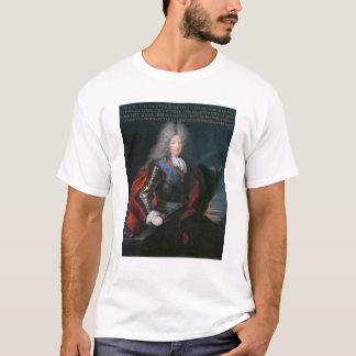 James Stuart Fitzjames  1st Duke of Berwick T-Shirt