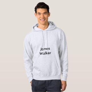 James Wallker Sweatshirt