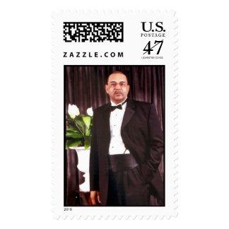 jamesarthurdavis2 stamp