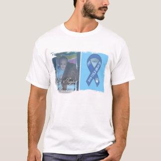 jameschildabuse T-Shirt