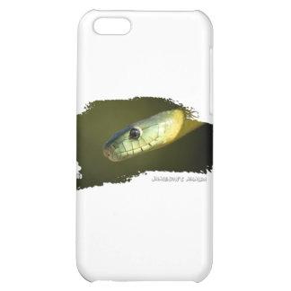 Jameson's Mamba 01 Case For iPhone 5C