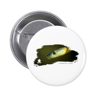 Jameson's Mamba 01 Pinback Button