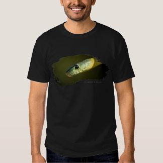 Jameson's Mamba 01 Shirt