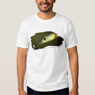 Jameson's Mamba 01 Tee Shirt