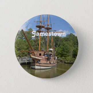 Jamestown Button