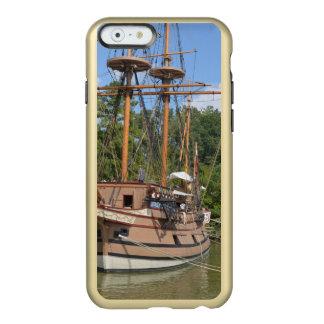 Jamestown Incipio Feather® Shine iPhone 6 Case