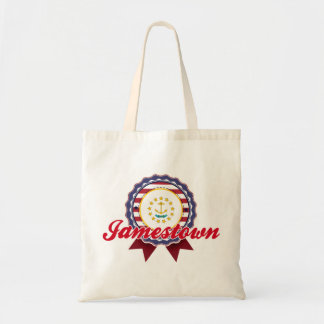 Jamestown, RI Bags