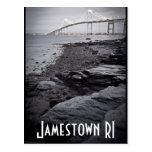 Jamestown RI Post Cards