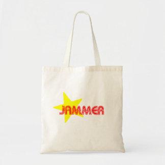Jammer Bag