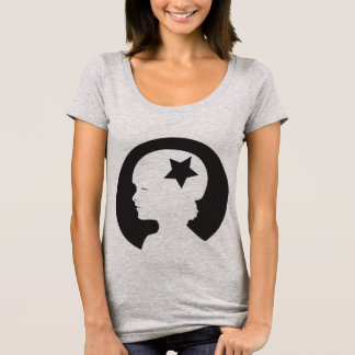 Jammer T-Shirt
