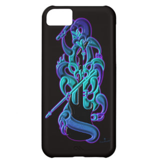 Jammin iPhone 5C Covers