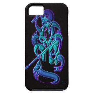 Jammin iPhone 5 Case