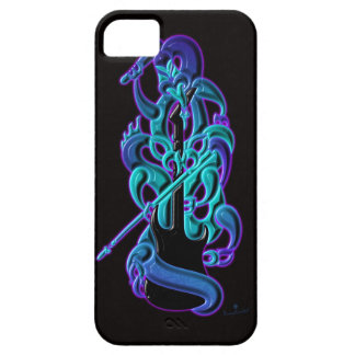 Jammin iPhone 5 Cover