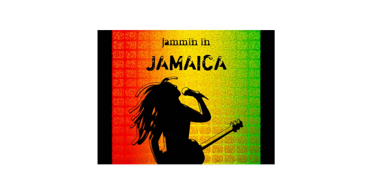 rastapatois dictionary jammin reggae archives - 1200×630