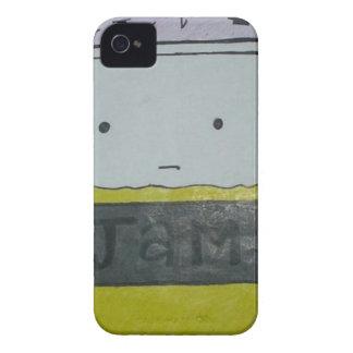 Jammin Jam Case-Mate iPhone 4 Cases