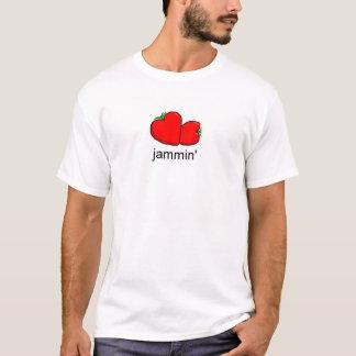 jammin' T-Shirt