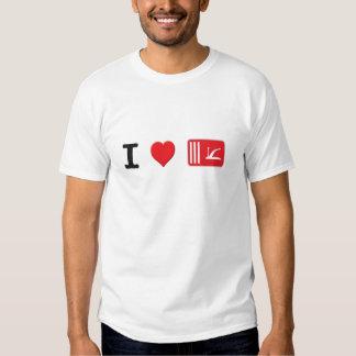 Jammu Kashmir Micro T Shirts