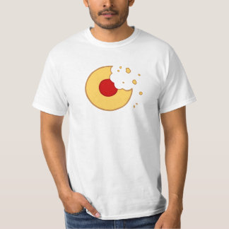 Jammy Dodger Shirt