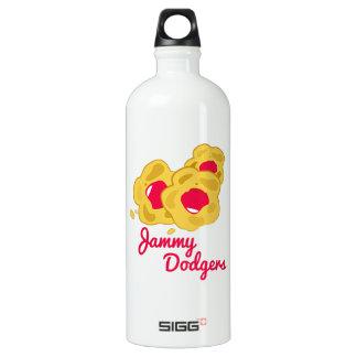 Jammy Dodgers SIGG Traveler 1.0L Water Bottle