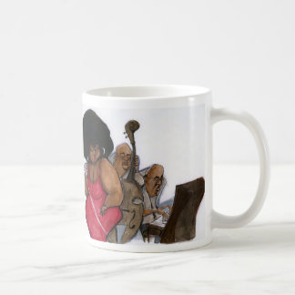jamsesson coffee mug