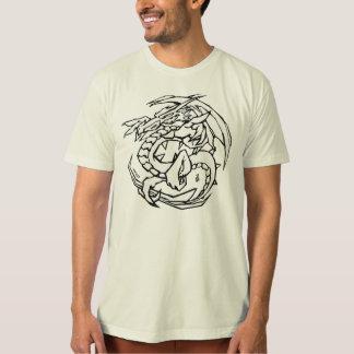Jamz_Dragon1 T-Shirt