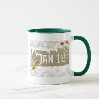 Jan 1st mug
