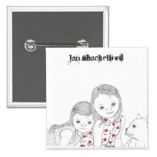 Jan Shackelford Baby Button #09