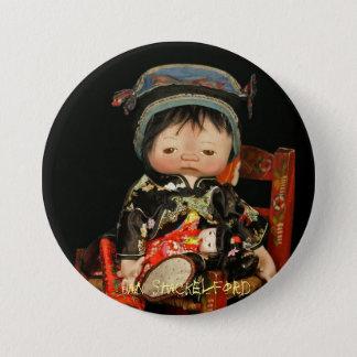 Jan Shackelford Baby Button Jin Jin
