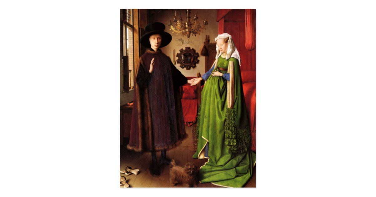 the life and works of jan van eyck Click here to read the complete biography of jan van eyck early life, the complete works, important dates.